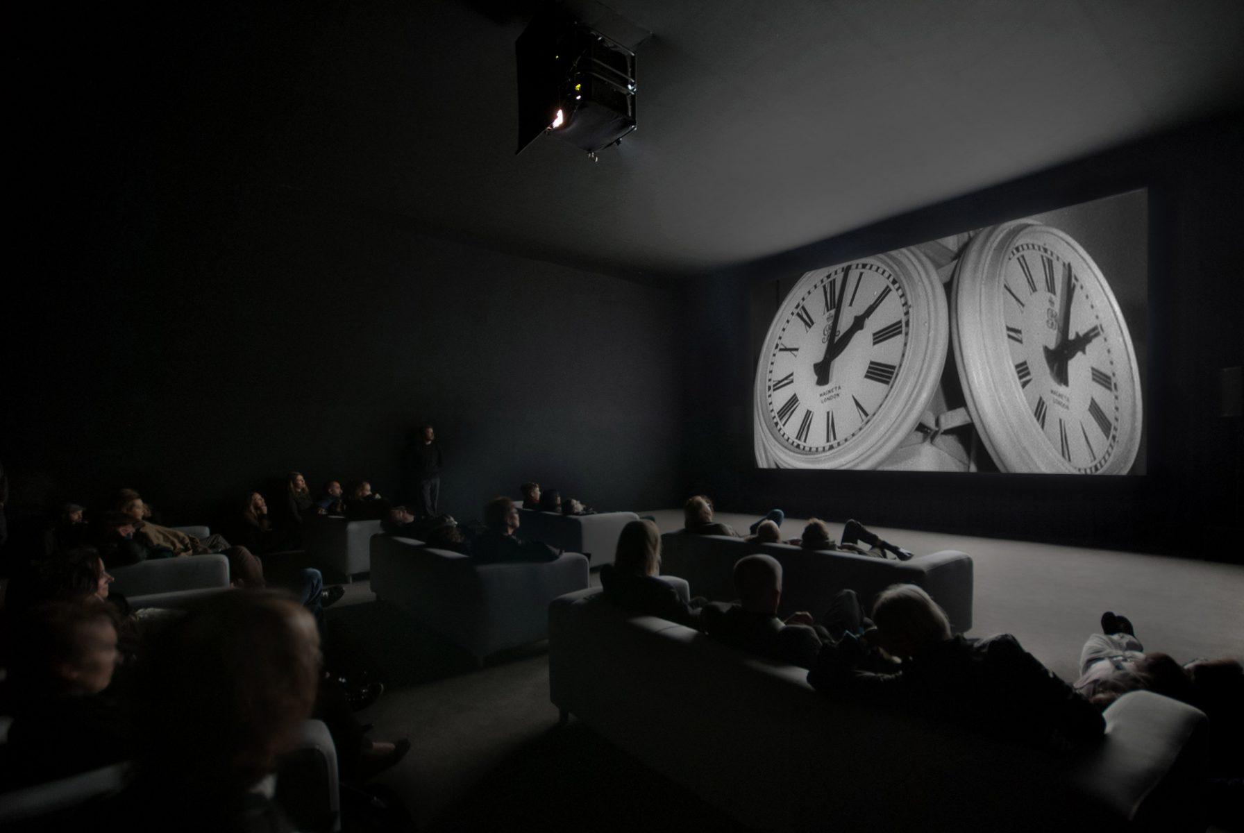 Christian-Marclay-The-Clock-2010-a3-copiemodif1-1792×1200