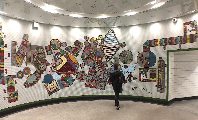 Eduardo-Paolozzi -Mosaics-artlyst