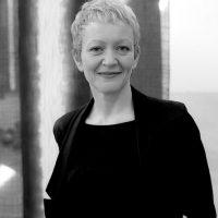 Maria Balshaw, Director of Whitworth