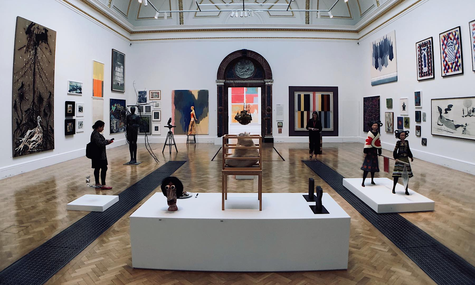 royal-academy-summer-exhibition-artlyst3