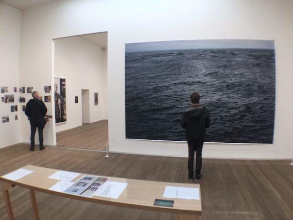 Wolfgang Tillmans Tate Modern