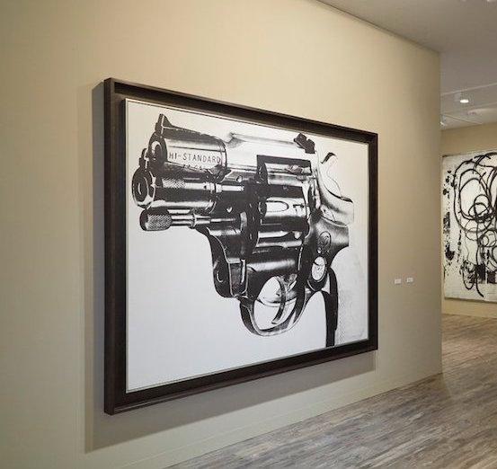 Art Basel 48