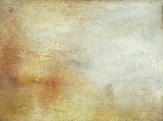 J.M.M. Turner