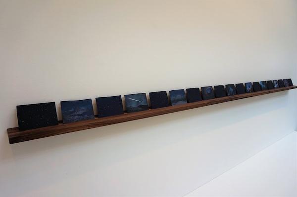 Hajra Waheed Venice Biennale 2017