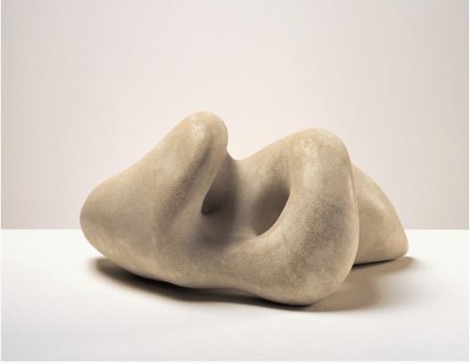 Jean Arp Turner Contemporary