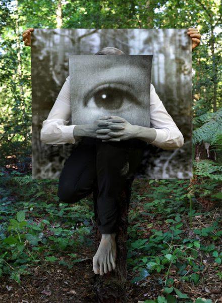 Jonny Briggs: Untitled 2016