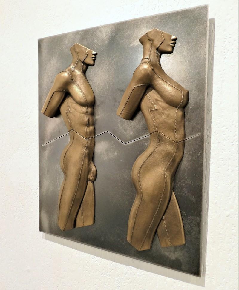 Whitaker Malem Pop Artisans - Homotopia