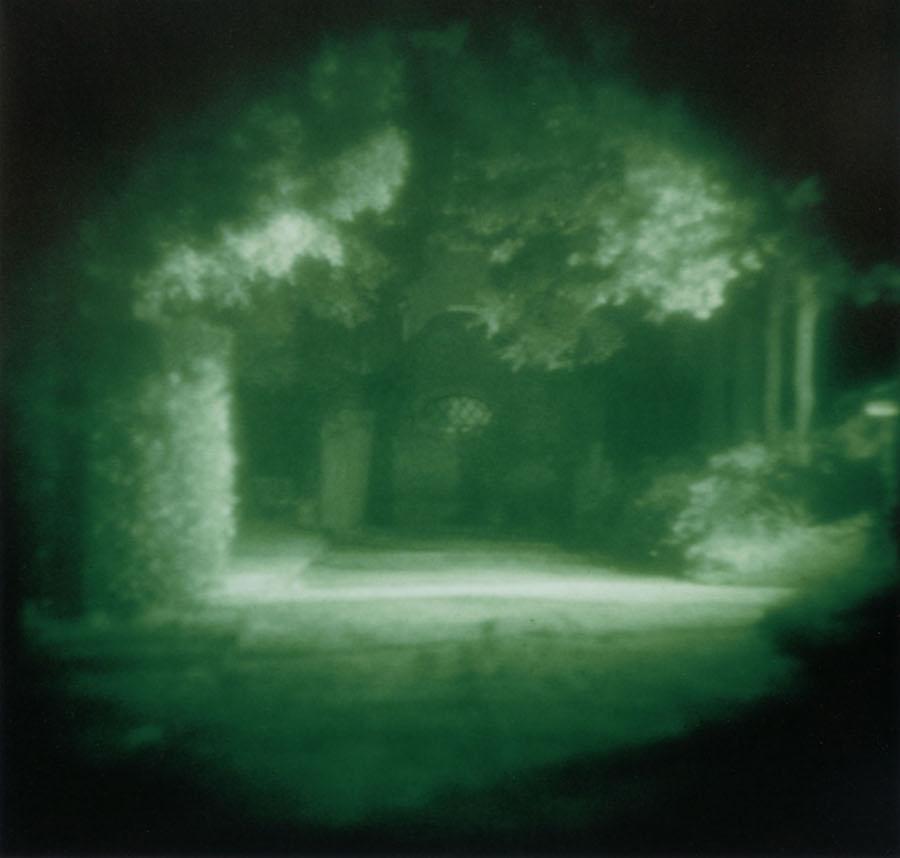 Thomas Ruff-Nacht 1992