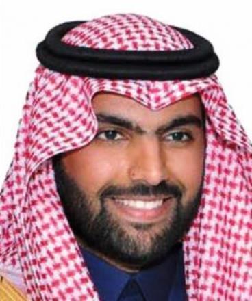 Prince, Bader bin Abdullah bin Mohammed bin Farhan al-Saud