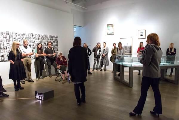 Photo50 London Art Fair