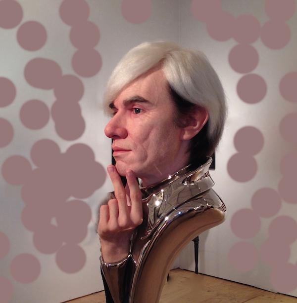 Warhol 90