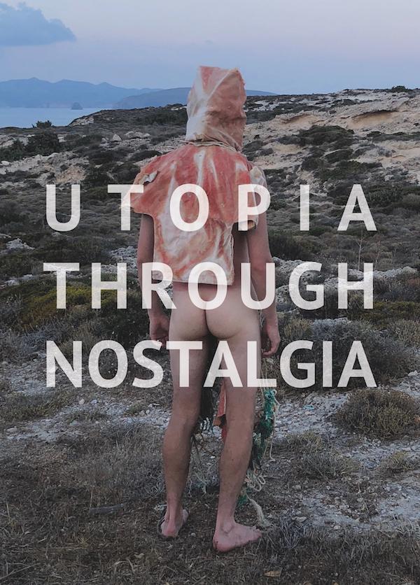 Utopia Through Nostalgia The Koppel Project Hive