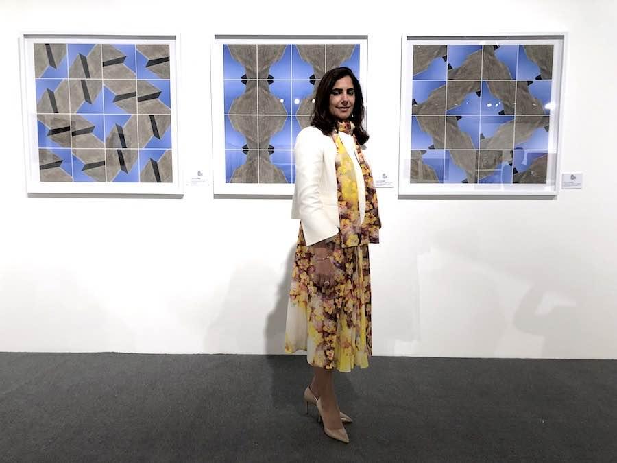 Marwa Al Khalifa