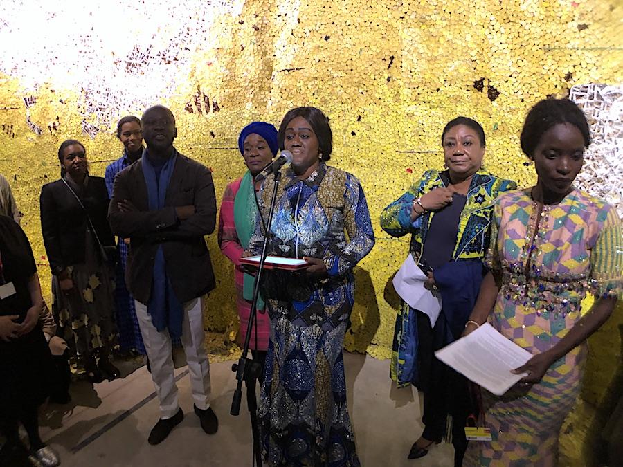 Ghana-pavilion-venice-