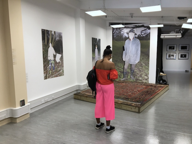London Degree Shows Guide 2019 - Artlyst