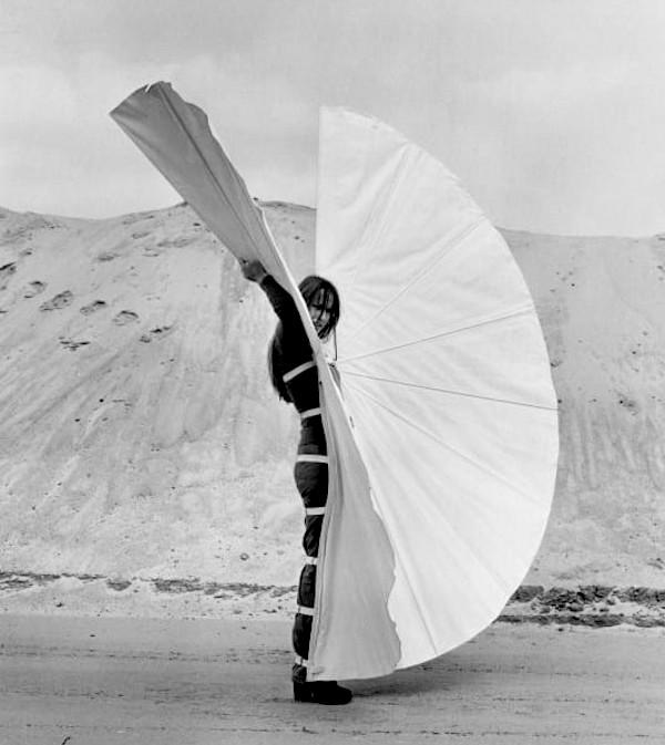 Art Basel Paul Carey-Kent Artlyst