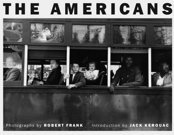 Robert Frank Dies