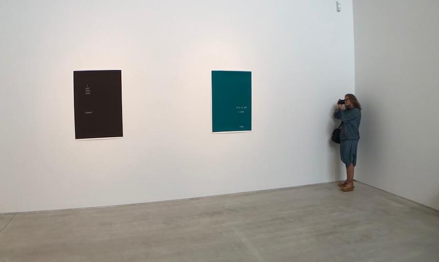 HELEN CAMMOCK – Turner Prize 2019-artlyst-©