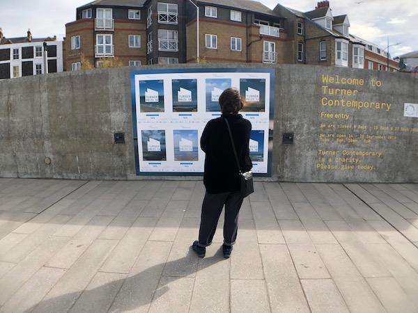 The Turner Prize 2019