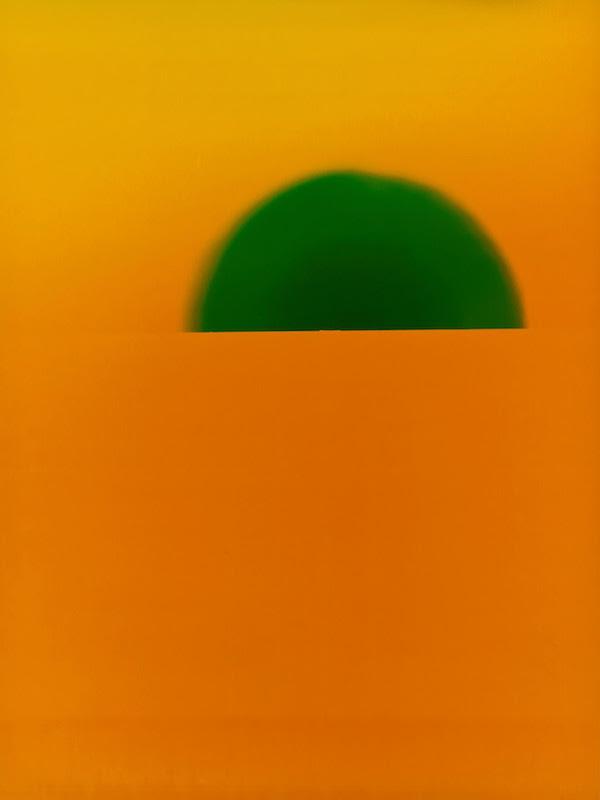 Wolfgang Tillmans, 6407-35, 2007, Courtesy Galerie Buchholz, Berlin/Cologne, Maureen Paley, London, David Zwirner, New York, Galerie Chantal Crousel, Paris