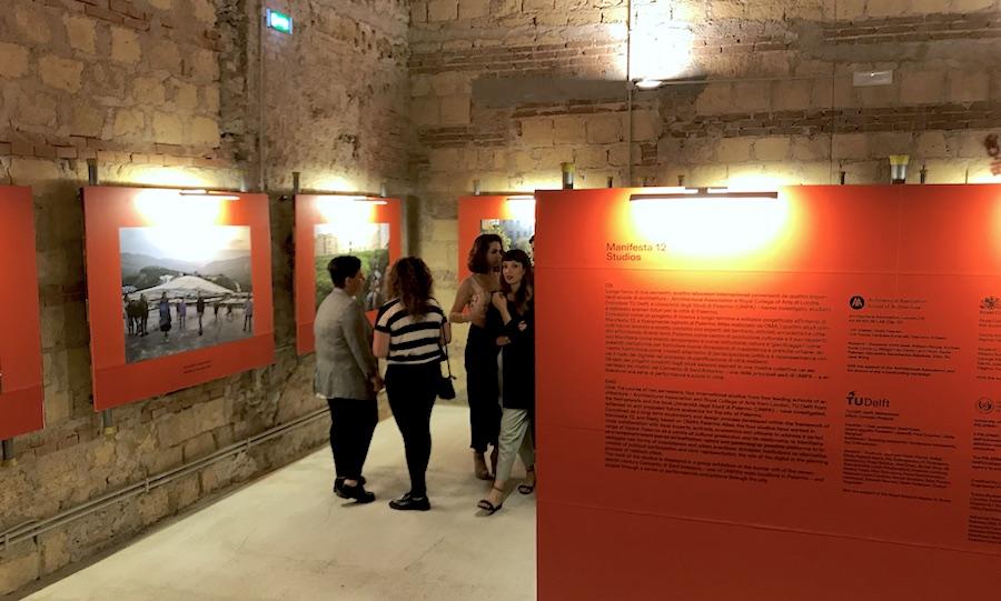 Manifesta Triennials, Biennials