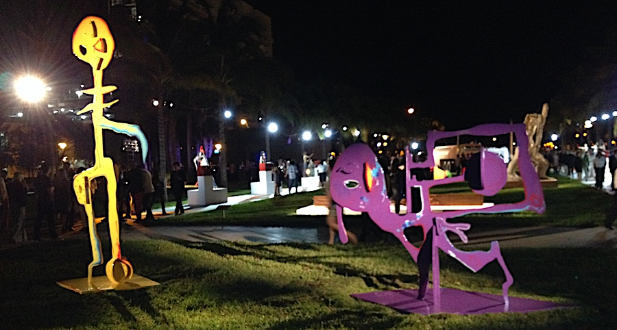Miami Museums