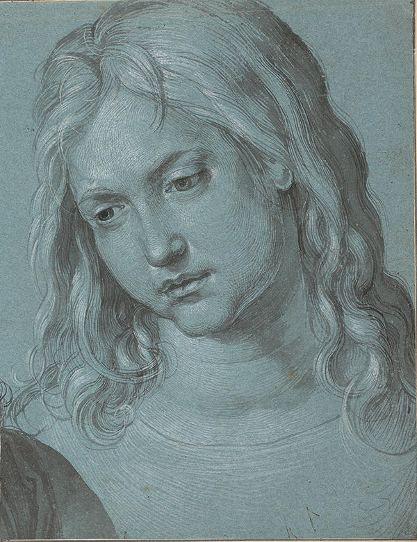 A major exhibition devoted to German Renaissance artist Albrecht Dürer opens at the National Gallery in March 2021.