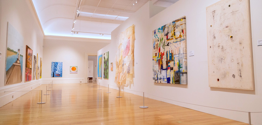 John Moores Painting Prize
