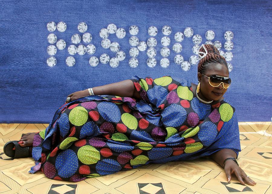 Tasweer Photo Festival