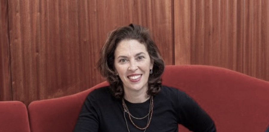 Amy Cappellazzo's Quits Sotheby's