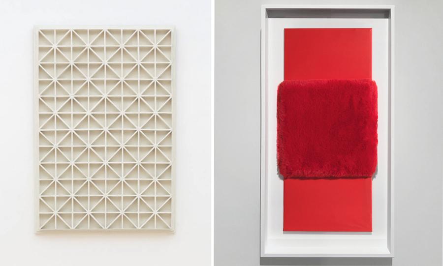 Armando, Jan Schoonhoven and Henk Peeters - Mayor Gallery