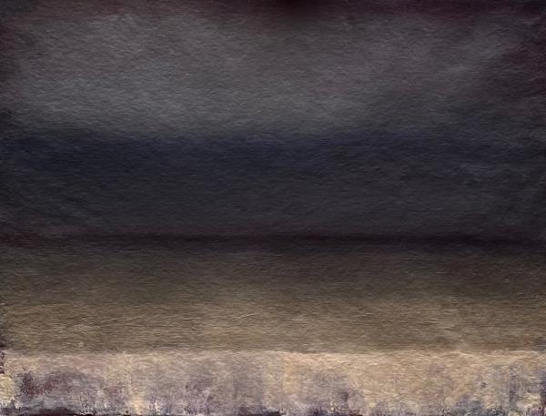 Tobit Roche Sea & Sky